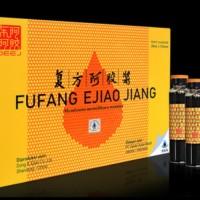 Fufang ejiao jiang menaikan trombosit menambah stamina isi 12