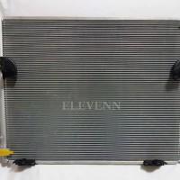 Condensor Kondensor AC Mobil Kijang Inova Bensin
