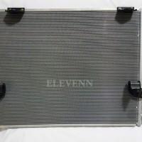 Condensor Kondensor AC Mobil Kijang Inova Diesel
