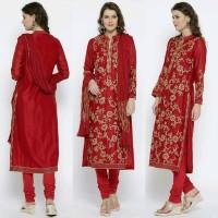 Jual Baju Muslim India Di Surabaya Harga Terbaru 2021