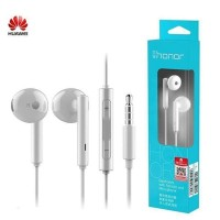 Wired Earphones for Honor AM115 3.5mm In Ear Earbud Sports Music with