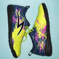 Sepatu Futsal Specs Cyanide TNT 19 FS