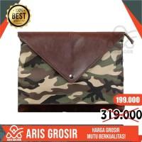 Clutch Bag Pria Tas Tangan Cowok Import Original Termurah New Asli
