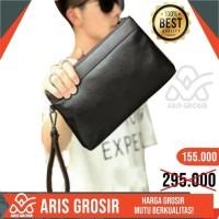 Tas tangan/Handbag Dompet SEVILE (tali tangan bisa dilepas) Baru 2018