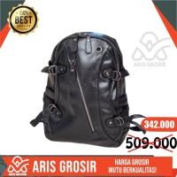 Tas Ransel Pria Impor Backpack Keren New Branded Original Termurah