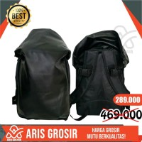 Tas Ransel Pria PINOCCHIO Backpack Laptop Asli Import New Branded