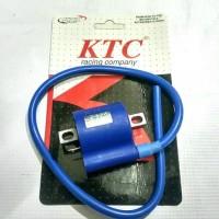 Koil Racing KTC non Injeksi
