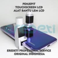 PENJEPIT TOUCHSCREEN LCD ALAT BANTU LEM LCD SUNSHINE KD-003190