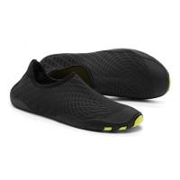 Sepatu Sneaker Pantai Olahraga Air diving / sepatu senam fitness