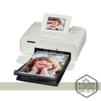 Canon SELPHY CP1200 CP 1200 Wireless Compact Photo Printer