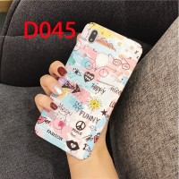 Jual Hard Case Motif Tulisan untuk oppo F9 a3s a57 a39 f1s a Limited