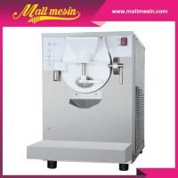 Mesin Hard Ice Cream GEA BTY-7120