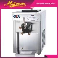 Mesin Es Krim & Frozen Yoghurt GEA BTB-7226