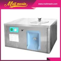 Mesin Hard Ice Cream GEA BTY-7110