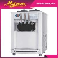 Mesin Es Krim & Frozen Yoghurt GEA BTB-7230