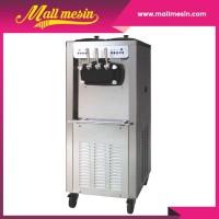 Mesin Es Krim & Frozen Yoghurt GEA D-880
