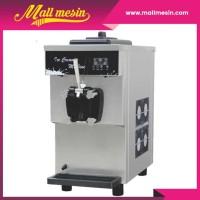Mesin Es Krim & Frozen Yoghurt GEA BTB-7116