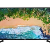 TV Samsung 50 Ichi / UA50TU7000 / UHD 4K / Smart TV