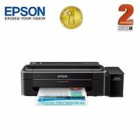 Printer epson L310