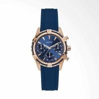 jam tangan Guess W0562L3