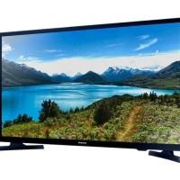 Led TV Samsung 32N4001 Digital (Khusus Bandung Gojek)