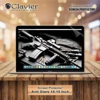 Anti Glare Screen Guard Laptop-Keyboard Protector-Garskin Handphone