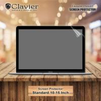 Standar Anti Gores Laptop-Anti Gores Hp-Tempered Glass-Pelindung Layar