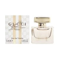 Parfum Original Gucci Premiere For Women EDT 5ml (Miniatur)