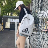 tas adidas backpack stylish tas sekolah termurah TAS RANSEL ADIDAS