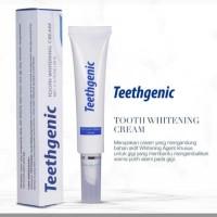 ERTOS Tooth whitening cream