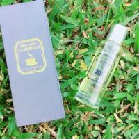 Caribbean Parfume Coffee 100ml - Parfum Mobil yang tidak Merusak AC
