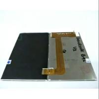LCD BRANDCODE B4S BRANCODE B4S VERSI 2 ORIGINAL