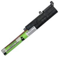 Batere Asus Original X441 X441SA X441UA X441UV batre batrai laptop ori
