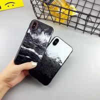 Jual Casing iPhone 6 6 Plus 7 7Plus 8 8plus X Xs Max Xr Case Diskon