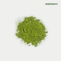 Sweet Matcha Powder 250gr