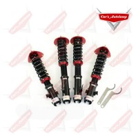 Coilover Toyota Harrier 2004-2012 ACU30 - BC Suspension