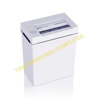 Mesin Penghancur Kertas - Paper Shredder IDEAL 2245 SC