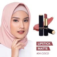 YOU Make Ups - Lipstick Matte