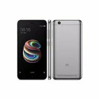 Xiaomi redmi 5A 2/16 grey garansi resmi tam