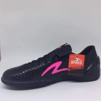 Sepatu Futsal Specs Original accelelator exocet