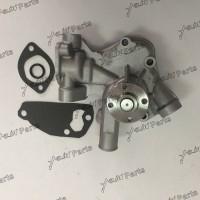 Yanmar engine 2TNA68 3TNA68 Water pump