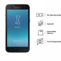 Samsung Galaxy J2 Pro SMJ250 - Black