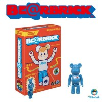 FunkO's Cereal Funko x Be@rbrick - Freddy Bearbrick Red Box EXCLUSIVE