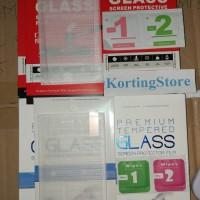 TEMPERED GLASS 9H SAMSUNG A9 2018 A7 2018 | J4 plus J6 Plus 2018 | A6s