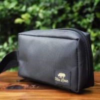 pouch vape vapor bag mini