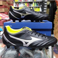 SEPATU BOLA MIZUNO MONARCIDA NEO SELECT FG ORIGINAL NEW 2019