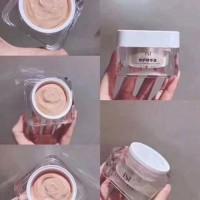 yeast repairing cream
