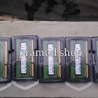 Sodimm samsung 4GB DDR3L PC3L-12800 PC12800 PC 12800S PC3 DDR3-1600
