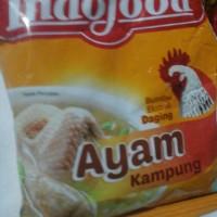 indofood ayam kampung 250 gram
