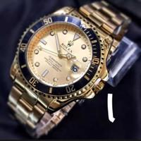 Jam Tangan Pria Rolex Submariner